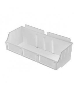 Slatbox Storage System - Storbox Range - Storbox 2