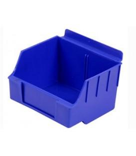 Slatbox Storage System - Storbox Range - Storbox 1