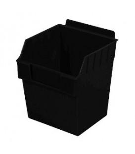Slatbox Storage System - Storbox Range - Storbox 3