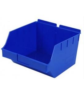 Slatbox Storage System - Storbox Range - Storbox 4