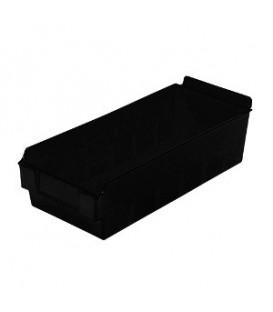 Slatbox Storage System - Shelfbox Range - Shelfbox 3