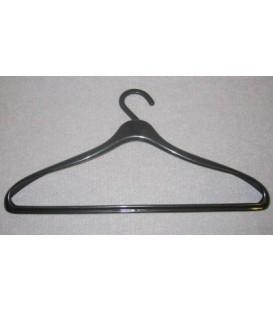 Hanger - Suit (Plastic)