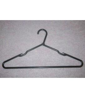 Hanger - Rodform 420mm