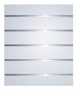 Slatwall Panels