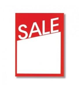 Sale Tickets: Medium