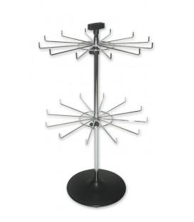 Spinner - 12 Prong