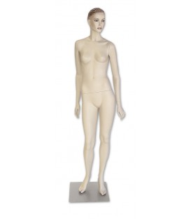 Mannequin - Female Skintone MF202S