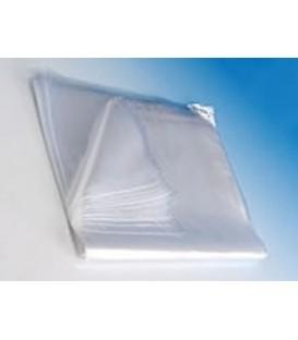 205x125mm Plastic Bags
