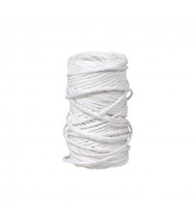 Paper String - 4mm Diameter - 25M Roll