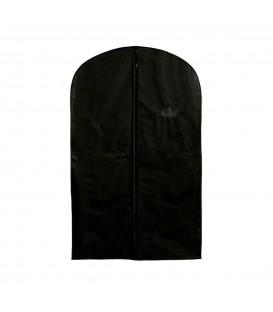 Suit Bag - 600W x 1020H