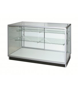 Showcase - Counter 965Hx1500Wx505mmD