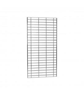 1. Slatgrid Panel