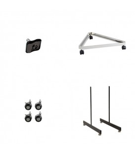 Slatgrid Accessories