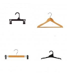 Children Hangers